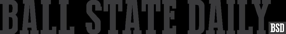 Ball State Daily Logo