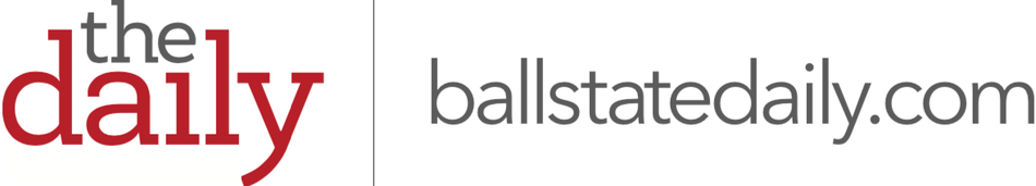 The Daily from Ball State Unified Media